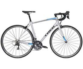 Road bike - brand new