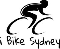PART TIME BICYCLE RENTAL ATTENDANT NEEDED