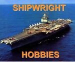 shipwright_hobbies