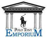Polo Tony s Emporium