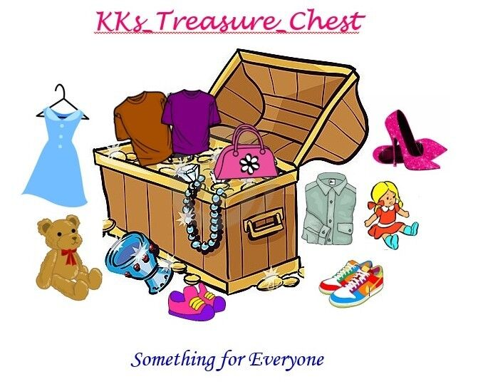 KKs_Treasure_Chest