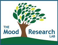 Research Participants Needed: PAID Study of Depression