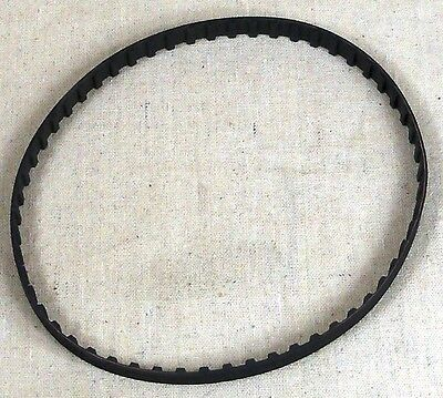 FAN BELT FOR CLARKE EZ-8 DRUM SANDERS 50917A $24.00 FLOOR SANDER ez8