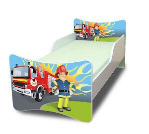 Kinderbett 70x160 ebay for Bett 70x160 ikea