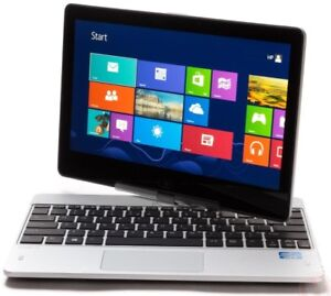 HP Laptops Windows 10 with 6 Months Warranty