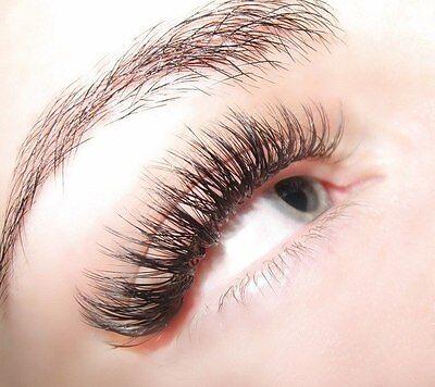 Купить The Beauty Call - 5D Elite Silk B/C/D .05/.06/.07mm Prefanned Volume Ultra Thin Eyelash Extensions
