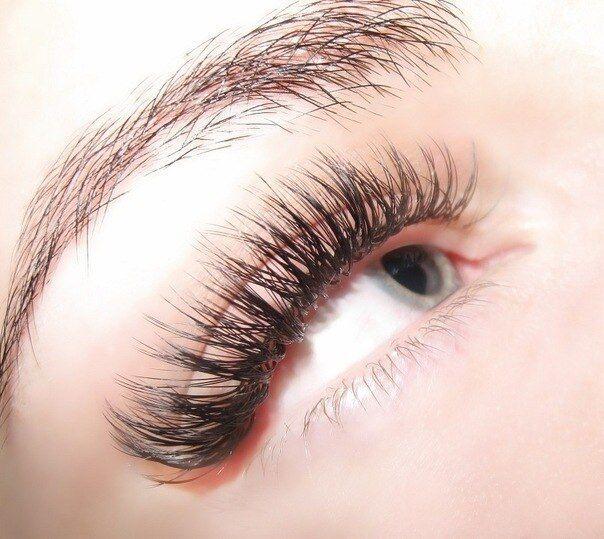 Купить The Beauty Call - Exquisite ELITE Silk B/C/D .03mm Ultra Thin 3D Russian Volume Eyelash Extensions