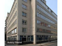 BARBICAN Office Space to Let, EC2Y - Flexible Terms | 2 - 85 people