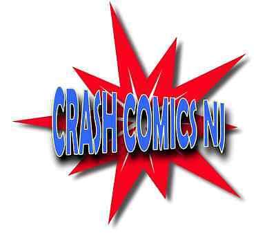CrashComics_NJ