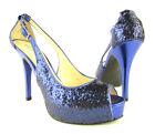 GUESS Dress Sandals for Women