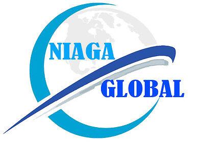 niaga*global