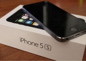iPhone 5s EE 16GB