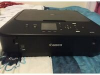 Canon mg 7500 for sale.