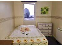 Lovely Double Room in Camden(N7)