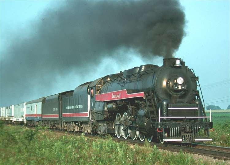 TrainThing818