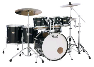 Drummer wanted!