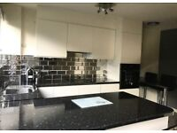 Stylish New Two Bedroom Flat for Rent Didsbury