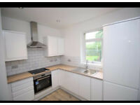NEW! 2 BED Upper cottage flat *£450pcm * Gallowhill