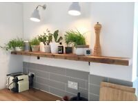 Brand New Kitchen or Bathroom Wall Tiles