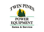 Twin Pines Power