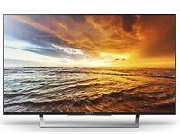 Sony Bravia 32 inch TV KDL 32WD751