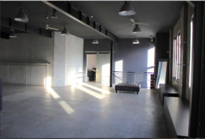 ***** RARE OPPORTUNITY RETAIL/ OFFICE FOR LEASE ***** Downtown C