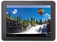 "9.7"" Scroll Elite Tablet IPS Multi-touch Capacitive Screen Android"