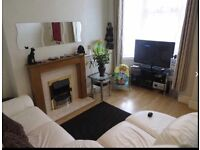 LUXURY 2 BED HOUSE, IVY ROAD, LE3, £650 pcm (fees apply) part furnished