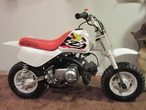 Wtb kids dirt bikes, atvs etc