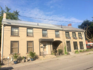 CENTURY HOUSE FOR RENT - -  4 BEDROOM, 1.5 BATHROOM