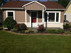 OPEN HOUSE SATURDAY JULY 30th 1-3pm and 5-8pm