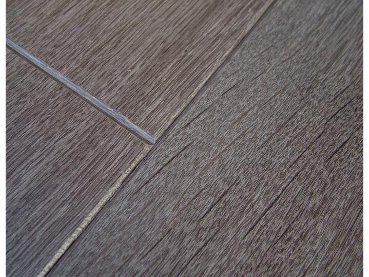 Chelsea Laminate Flooring Boardwalk Oak 8mm Grey Flooring In