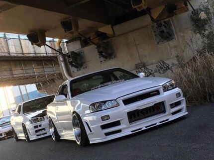 WANTED JDM CAR $5000 MAX Winthrop Melville Area Preview