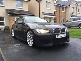 BMW 3 Series 3.0L 325i SE 2 Door - CUSTOM AUTOVOGUE EDITION