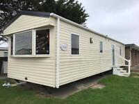 LYONS ROBIN HOOD HOLIDAY PARK STATIC CARAVAN SALE NOW ON!