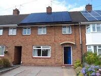 3 Bedroom House to rent in Harborne - £825 pcm - Looking for a long term let?