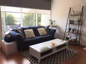 Great Apartment in Prahran 2 bedroom 1 bath Prahran Stonnington Area Preview