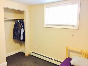 Room available for winter sublet from (Jan-April) 2017 Kingston Kingston Area image 4