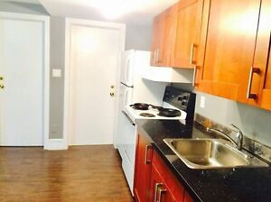 Room available for winter sublet from (Jan-April) 2017 Kingston Kingston Area image 6