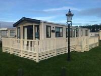 MASSIVE STATIC CARAVAN CLEARANCE SALE ON THIS WEEK (NORTH WALES COAST)