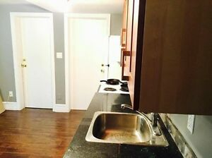 Room available for winter sublet from (Jan-April) 2017 Kingston Kingston Area image 5