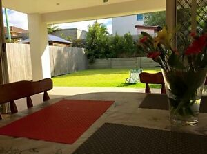 SINGLE ROOM FOR RENT IN A BRAND NEW HOUSE Morningside Brisbane South East Preview