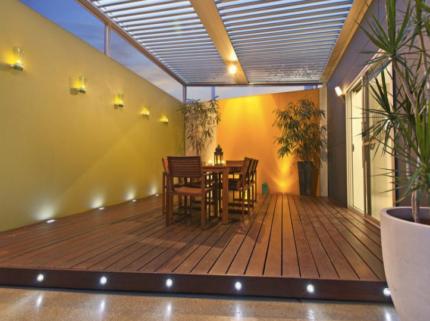 Double Bedroom for rent in Brompton
