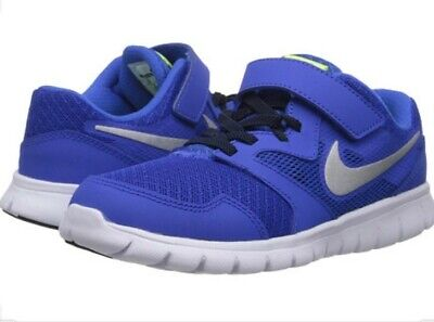 Childrens Trainers Nike Flex Experience3 Size 5 Infants Brand New