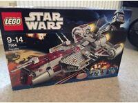 Lego Star Wars 7964