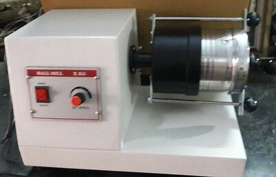 laboratory mill for sale  Shipping to United States