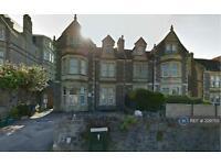 2 bedroom flat in Highbury Parade, Weston Super Mare, BS23 (2 bed)