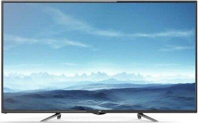 "JVC 65"" (165CM) SMART UHD LED TV RESOLUTION 3840 x 2160  (4K) MODEL LT-65N785A"