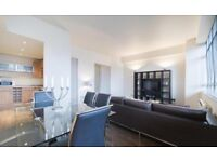 Modern and spacious 1 bedroom flat in the heart of the city! 5 MIN WALK TO OLD STREET STATION.