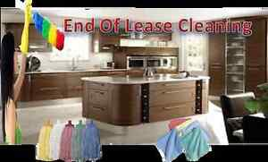 End of lease cleaning 100% Bond Back Guarantee Start From $140 Glen Waverley Monash Area Preview